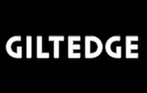 Giltedge_Logo.png